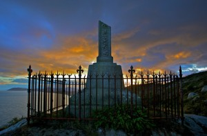 Culture and Heritage of Dalkey Dublin