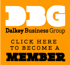 Join Dalkey Business Group